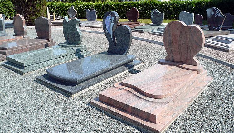 tarif monument funeraire trouvez le meilleur prix sur voir avant d 39 acheter. Black Bedroom Furniture Sets. Home Design Ideas